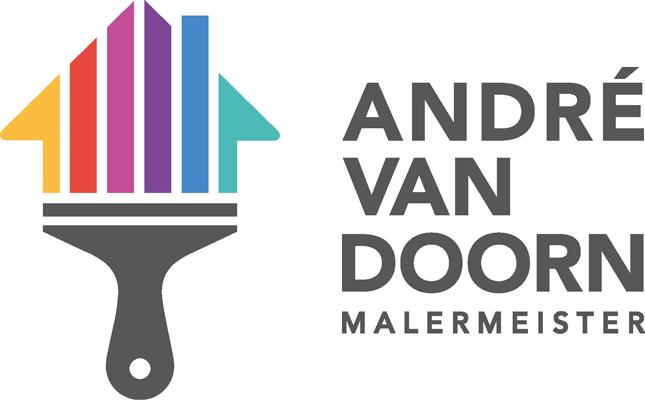 André van Doorn